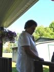 copy Mom 5-22-2012 (2)